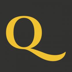 Quantumind
